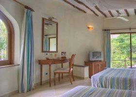 zanzibar-hotel-sultan-sands-island-resort-072.jpg