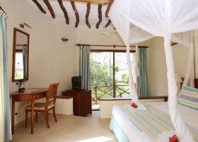 zanzibar-hotel-sultan-sands-island-resort-074.jpg