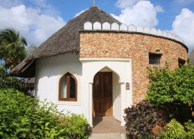 zanzibar-hotel-sultan-sands-island-resort-075.jpg