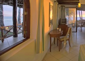 zanzibar-hotel-sultan-sands-island-resort-076.jpg
