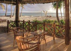 zanzibar-hotel-sultan-sands-island-resort-077.jpg