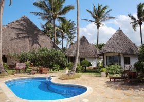 zanzibar-hotel-sultan-sands-island-resort-078.jpg