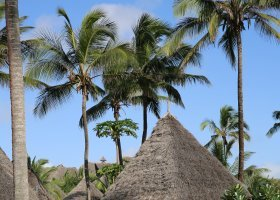 zanzibar-hotel-sultan-sands-island-resort-079.jpg