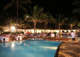 zanzibar-hotel-sultan-sands-island-resort-082.jpg
