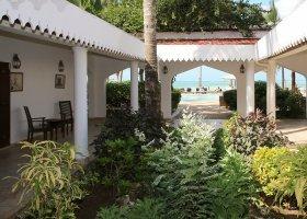 zanzibar-hotel-sultan-sands-island-resort-083.jpg