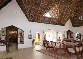 zanzibar-hotel-sultan-sands-island-resort-084.jpg
