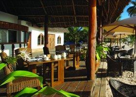zanzibar-hotel-sultan-sands-island-resort-085.jpg
