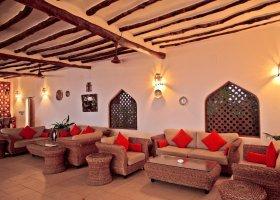 zanzibar-hotel-sultan-sands-island-resort-086.jpg
