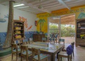 zanzibar-hotel-sultan-sands-island-resort-097.jpg