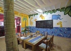zanzibar-hotel-sultan-sands-island-resort-098.jpg