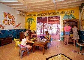 zanzibar-hotel-sultan-sands-island-resort-099.jpg