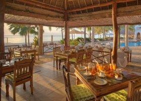 zanzibar-hotel-sultan-sands-island-resort-135.jpg