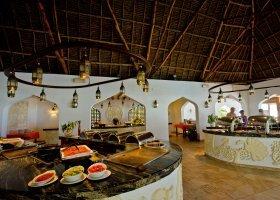 zanzibar-hotel-sultan-sands-island-resort-136.jpg