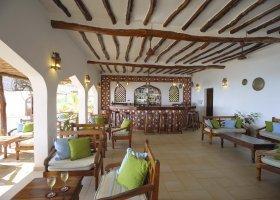zanzibar-hotel-sultan-sands-island-resort-139.jpg
