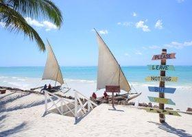 zanzibar-hotel-sultan-sands-island-resort-144.jpg