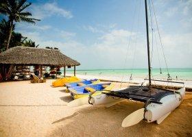 zanzibar-hotel-sultan-sands-island-resort-147.jpg