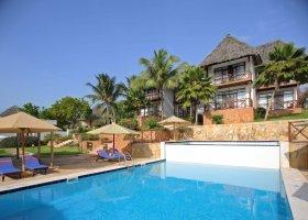 zanzibar-hotel-sultan-sands-island-resort-152.jpg