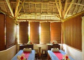 zanzibar-hotel-sultan-sands-island-resort-162.jpg