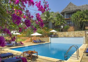 zanzibar-hotel-sultan-sands-island-resort-164.jpg