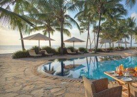 zanzibar-hotel-sultan-sands-island-resort-168.jpg