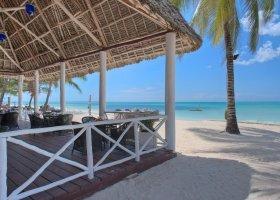 zanzibar-hotel-sultan-sands-island-resort-171.jpg