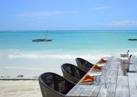 zanzibar-hotel-sultan-sands-island-resort-174.jpg