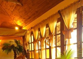 zanzibar-hotel-the-palms-044.jpg