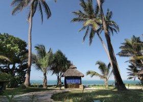 zanzibar-hotel-the-palms-045.jpg