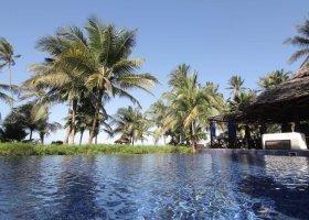 zanzibar-hotel-the-palms-046.jpg