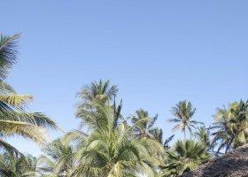 zanzibar-hotel-the-palms-047.jpg