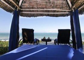 zanzibar-hotel-the-palms-048.jpg