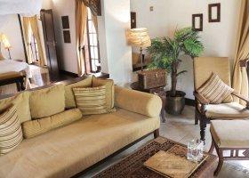 zanzibar-hotel-the-palms-049.jpg