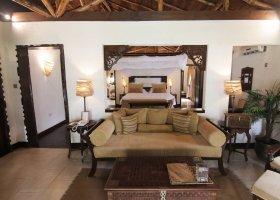 zanzibar-hotel-the-palms-051.jpg