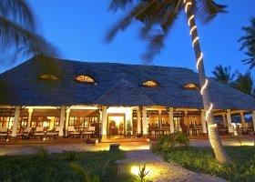 zanzibar-hotel-the-palms-057.jpg