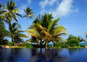 zanzibar-hotel-the-palms-059.jpg
