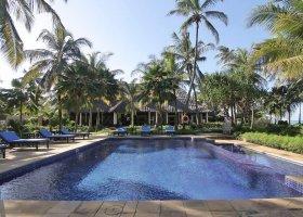 zanzibar-hotel-the-palms-061.jpg