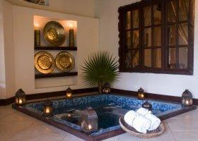 zanzibar-hotel-the-palms-064.jpg
