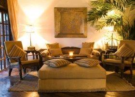 zanzibar-hotel-the-palms-065.jpg