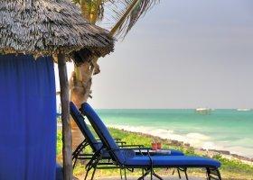 zanzibar-hotel-the-palms-067.jpg