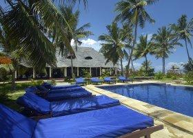zanzibar-hotel-the-palms-068.jpg