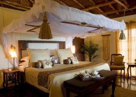 zanzibar-hotel-the-palms-071.jpg