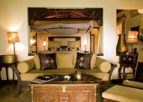 zanzibar-hotel-the-palms-073.jpg