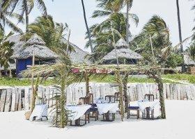 zanzibar-hotel-the-palms-081.jpg