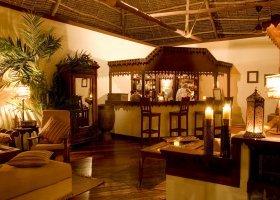 zanzibar-hotel-the-palms-086.jpg