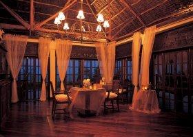 zanzibar-hotel-the-palms-087.jpg