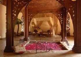 zanzibar-hotel-the-palms-107.jpg