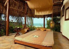 zanzibar-hotel-the-palms-122.jpg