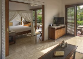 zanzibar-hotel-the-residence-zanzibar-115.jpg