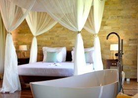 zanzibar-hotel-tulia-zanzibar-016.jpg