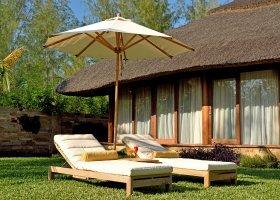 zanzibar-hotel-tulia-zanzibar-017.jpg